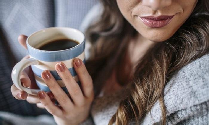 چگونه قهوه از مغز محافظت می کند