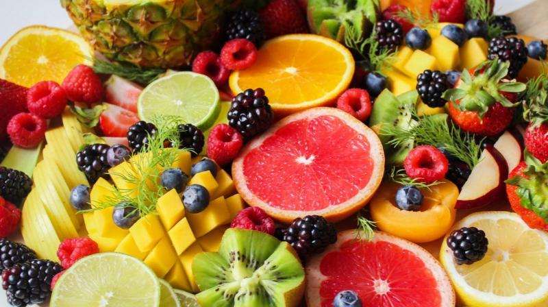 مردانی که از میوه ها و سبزیجات بیشتر استفاده می کنند ، کمتر دچار آلزایمر می شوند