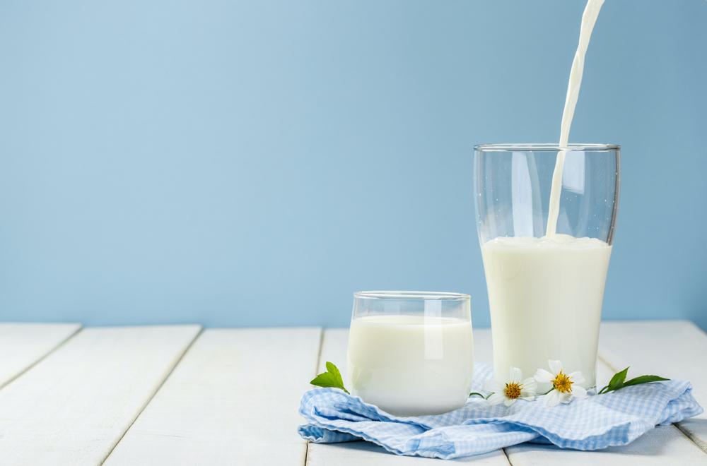 5 نوشیدنی مفید برای مقابله با دیابت