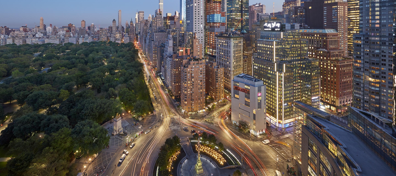 تصویر نیویورک