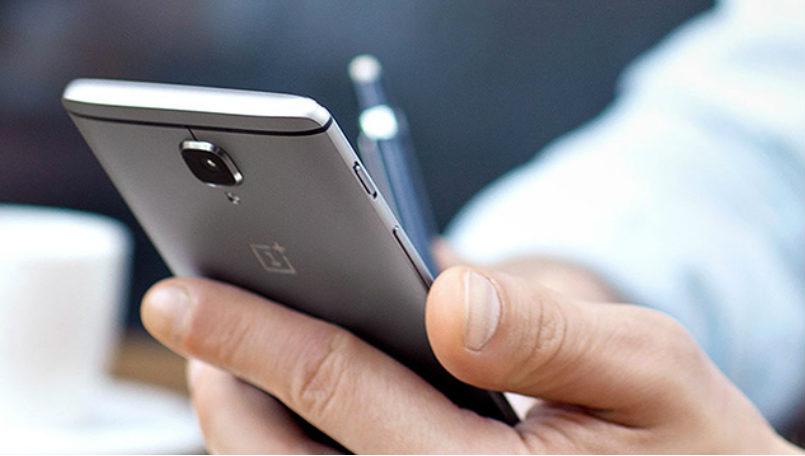 OnePlus گوشی هوشمند مبتنی بر 5G و طراحی جدید را در سال 2019 عرضه میکند