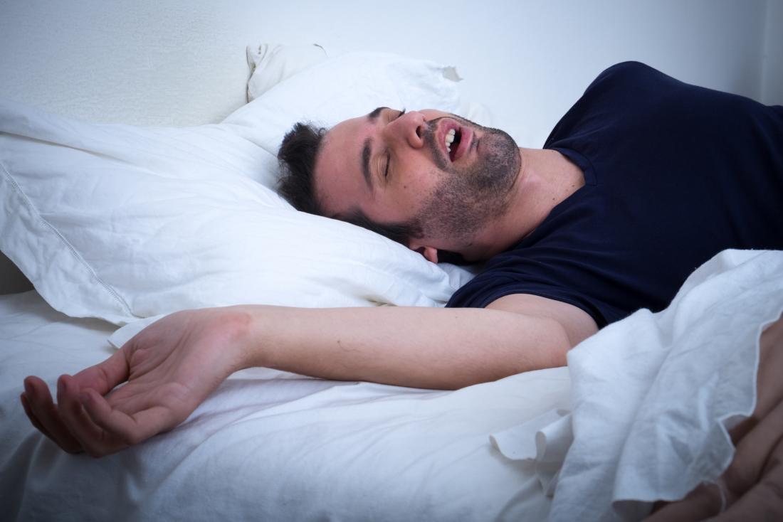 چرا باید بیشتر بخوابیم ؟