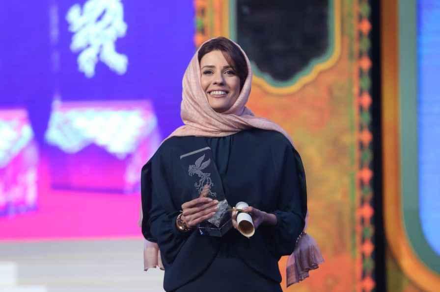 ترکیب هیات داوران سی و هفتمین جشنواره فیلم فجر مشخص شد