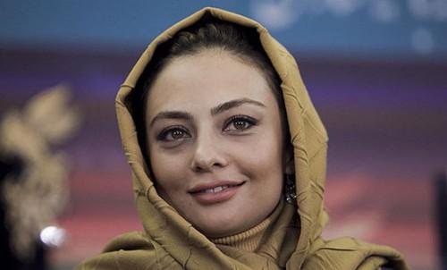 چهره یکتا ناصر قبل و بعد از آرایش برای جشن تولد دخترش! عکس