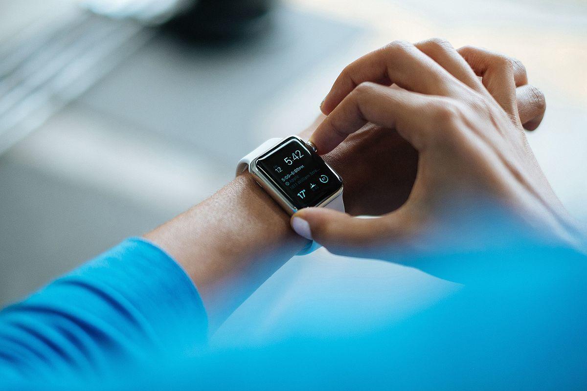Honor بر روی ساعت هوشمند جدیدی در یک پلت فرم MediaTek کار می کند