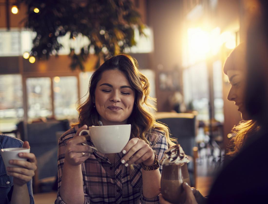 چرا برخی طعم قهوه تلخ را دوست دارند و مزایای آن