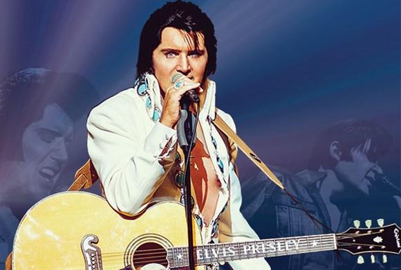 42 سال پس از مرگ الویس،آلبومش همچنان پر فروش است