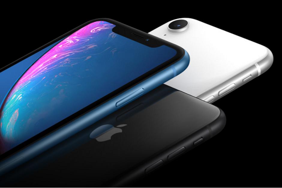 آیا اپل شرکت دیزنی را می خرد؟