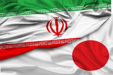 حمله و توهین اشتباه ایرانی ها به صفحه اینستاگرام دونده ژاپنی !