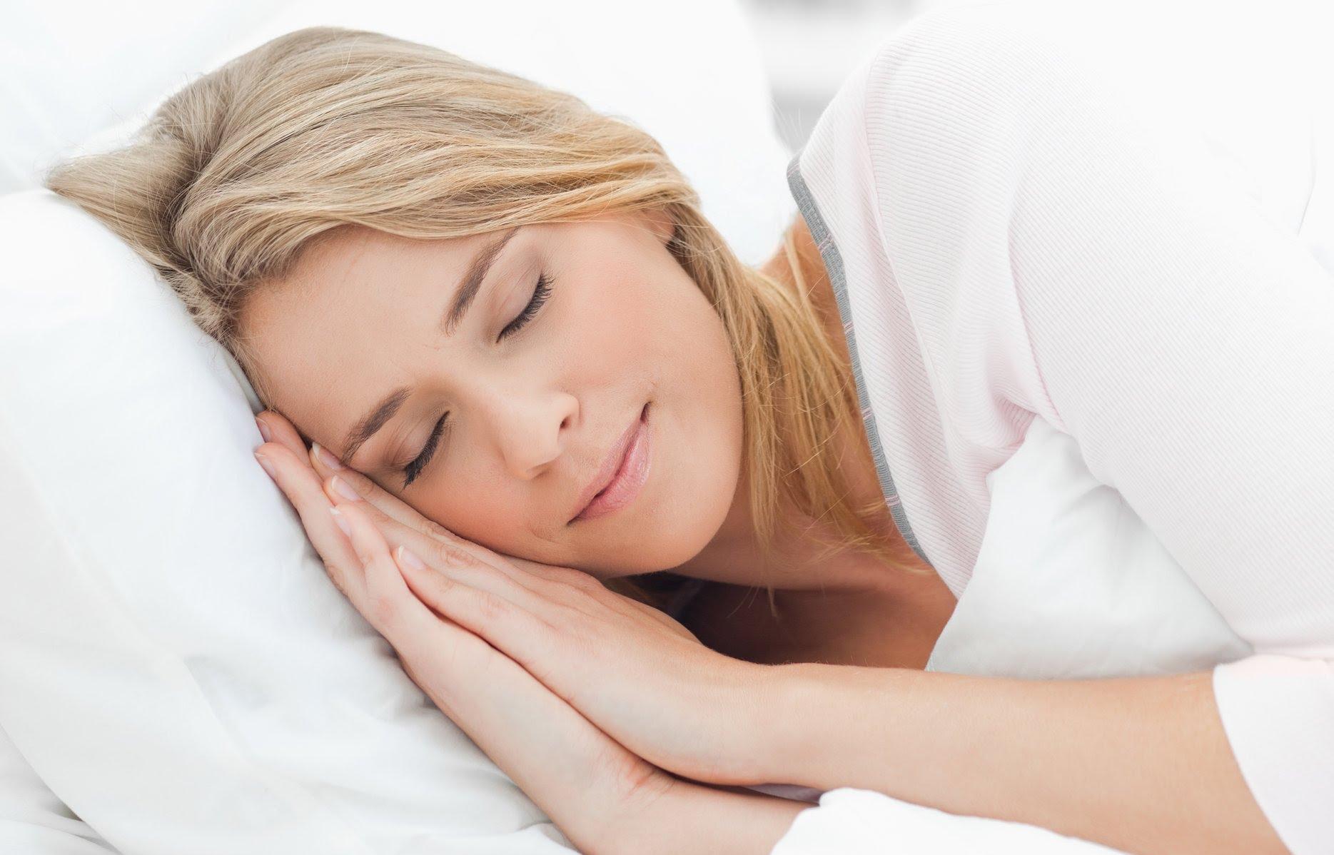 خواب می تواند تسکین دهنده ی دردهای مزمن باشد
