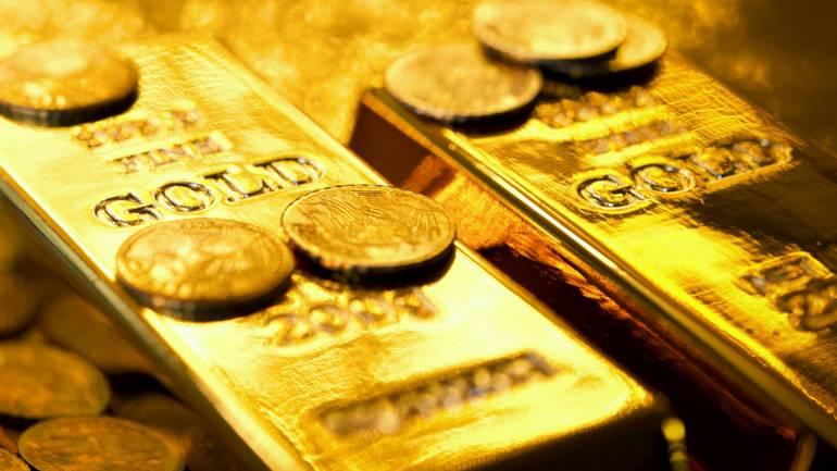 قیمت طلا، قیمت سکه و قیمت ارز امروز 97/11/08