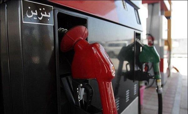 بنزین در سال 98 گران نمی شود