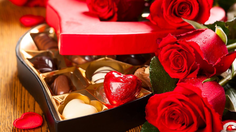 تاریخچه روز ولنتاین | همه چیز در مورد ولنتاین