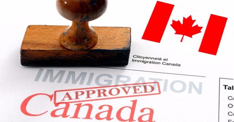 بهترین راههای مهاجرت به کانادا