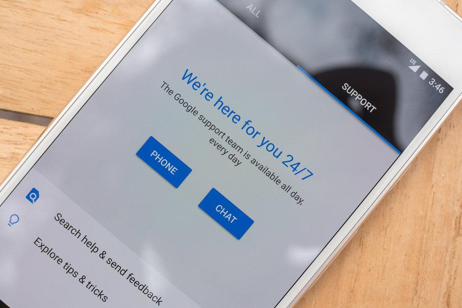 حذف برخی برنامه ها از فروشگاه Google Play توسط گوگل