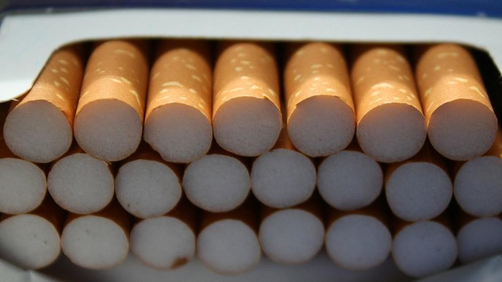 واکنش وزارت بهداشت به عدم تصویب لایحه افزایش قیمت سیگار