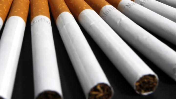 مجلس و لایحه افزایش قیمت سیگار