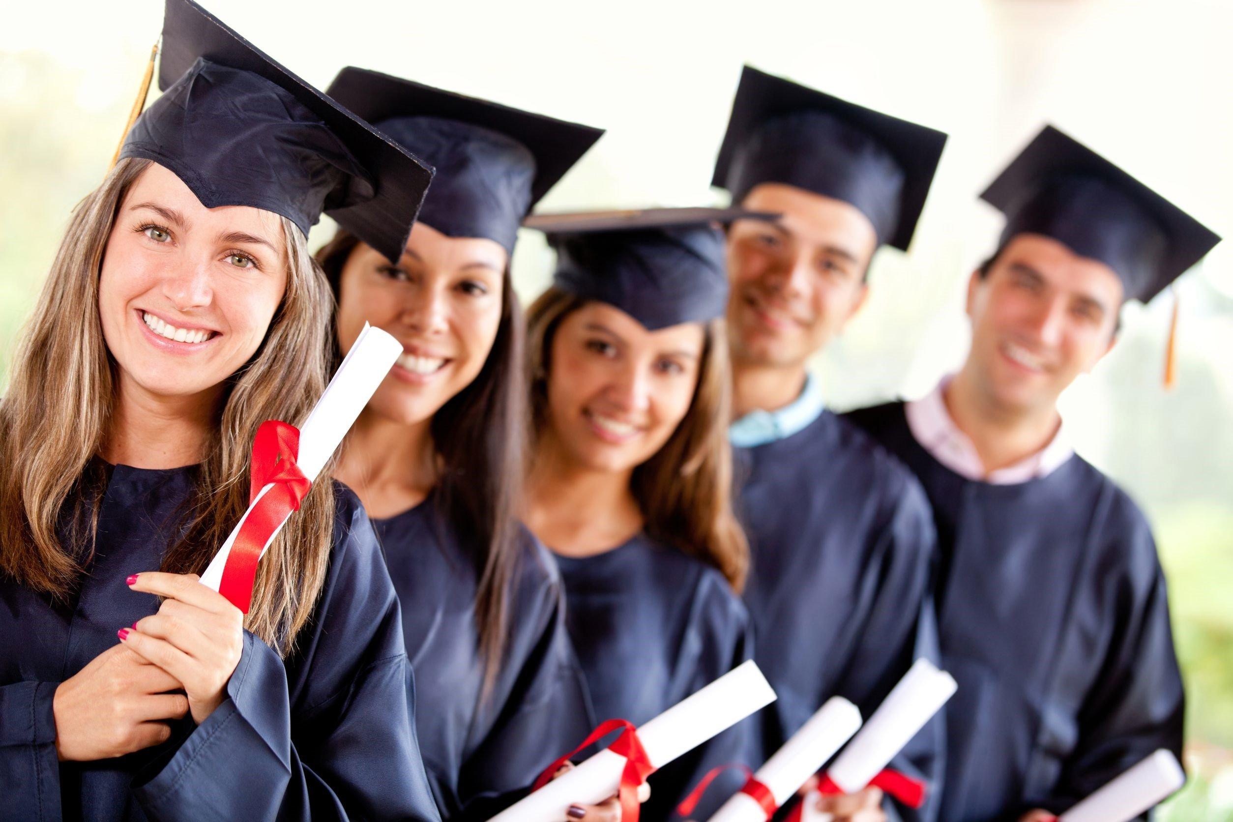شرایط تحصیل در کانادا بر اساس آخرین تغییرات 2019