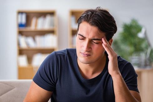 عوارض مصرف قرص تاخیری و داروی جنسی در مردان