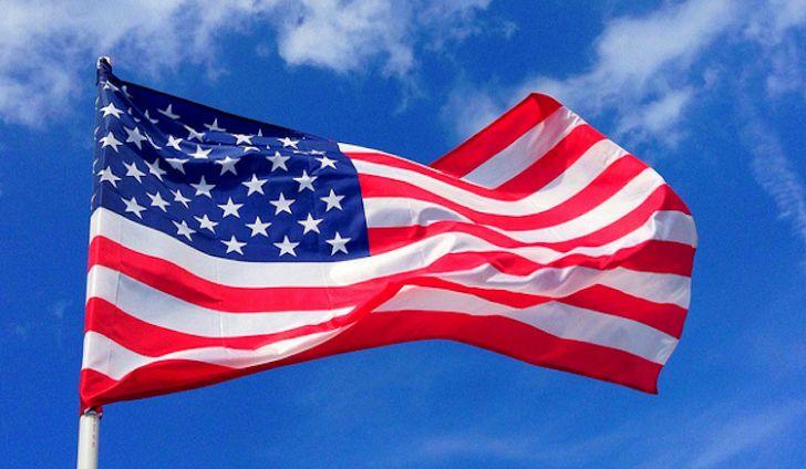 مهاجرت به آمریکا از طریق برنامه گرین کارت سرمایه گذاری (EB-5)