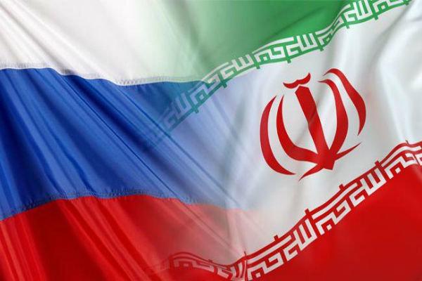 مبادلات ایران و روسیه دیگر با دلار انجام نمی شود