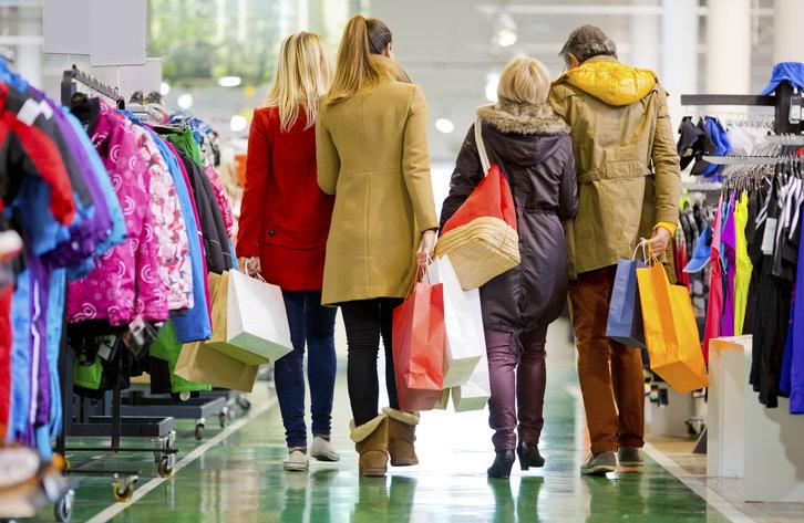 10 مکان عالی که برای خرید در ونکوور باید بشناسید