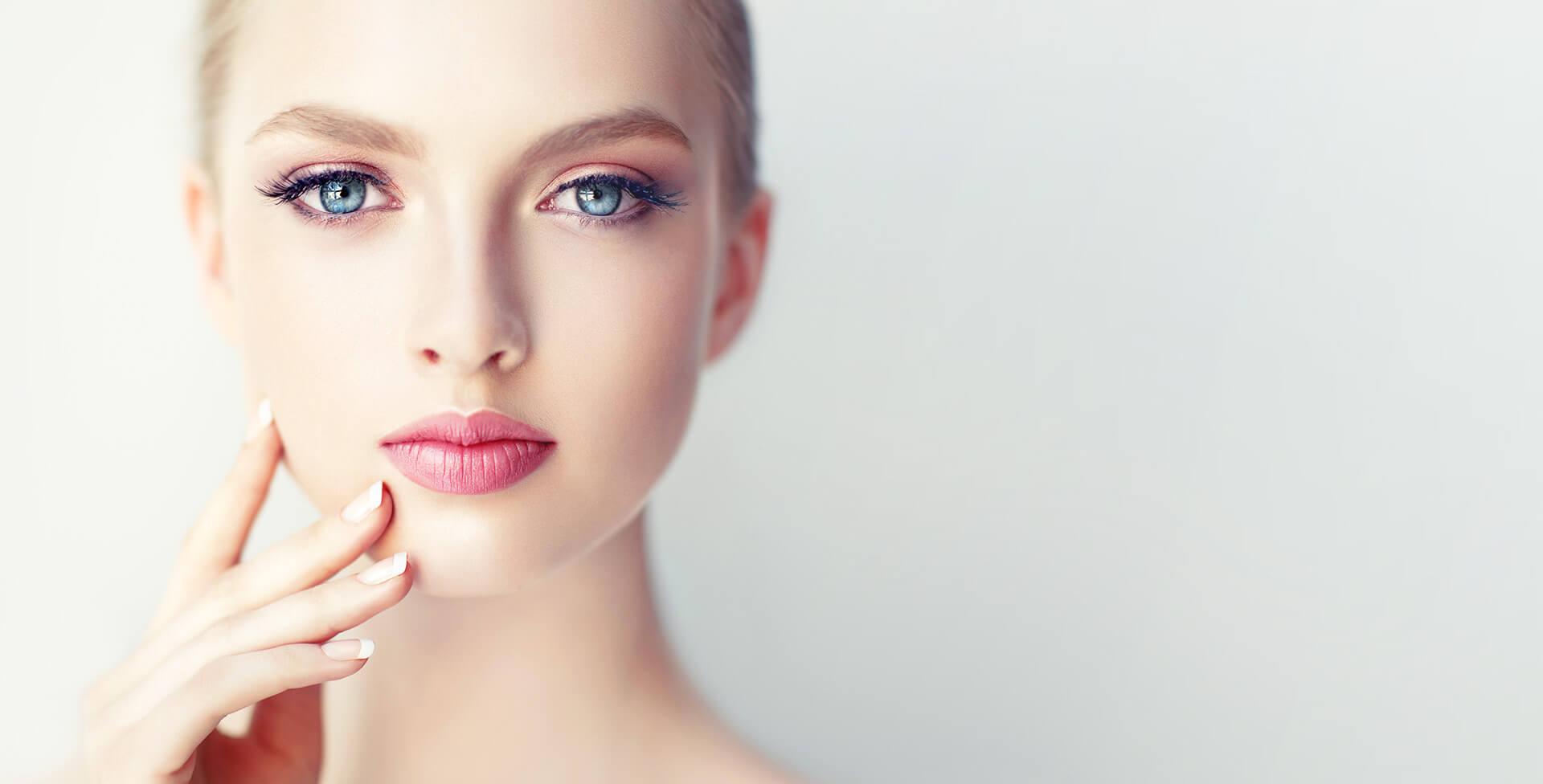 راه هایی برای داشتن پوستی براق و حیرت انگیز
