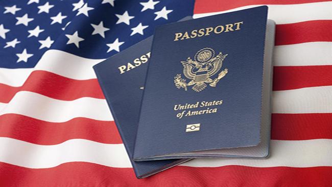 بهترین روش های مهاجرت به آمریکا