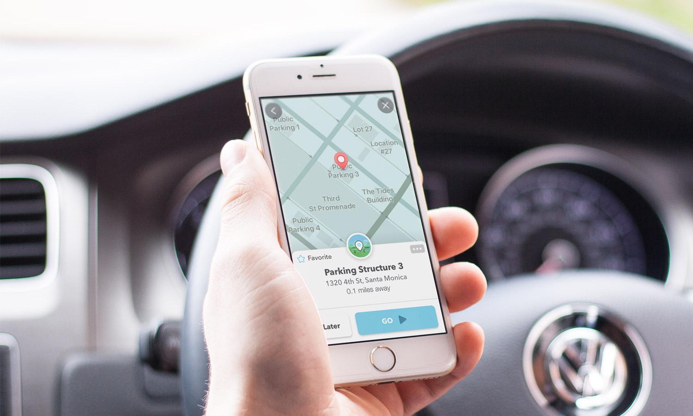 آیا گوگل نمایش ایست بازرسی در Waze را حذف می کند؟