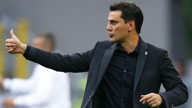 پاسخ مربی ایتالیایی به مربیگری تیم ملی ایران
