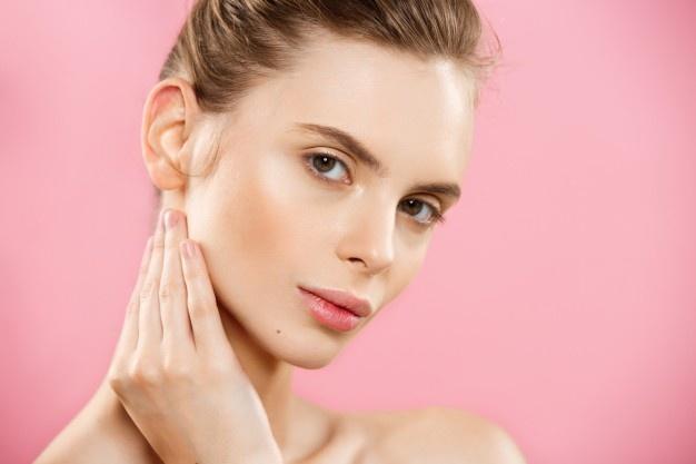 یوگای صورت؛ روش های معجزه آسا برای زیبایی چهره