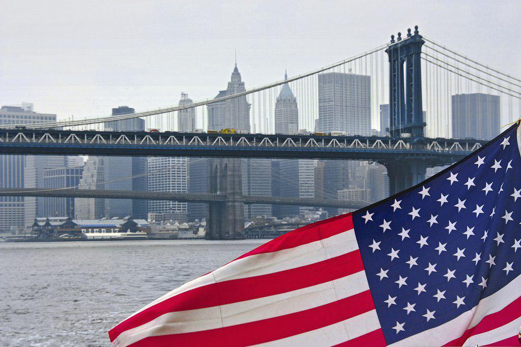 ویزای سرمایه گذاری در آمریکا (E-2)