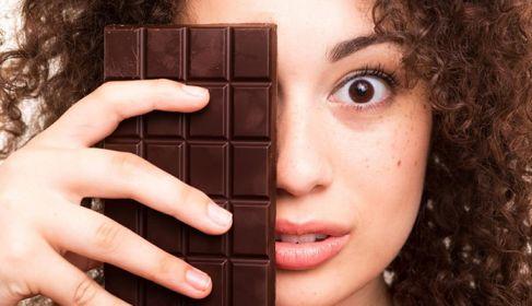 جلوگیری از چاقی در نوروز با چند پیشنهاد بسیار ساده !