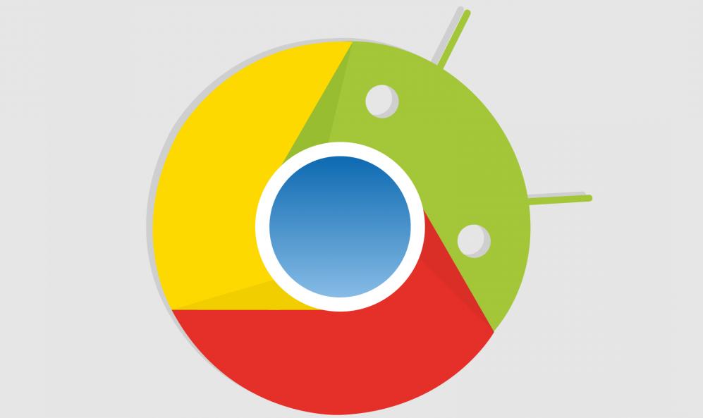 اجرای برنامه اندرویدی در گوگل کروم