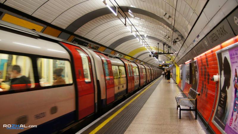 نگاهی به تاریخچه مترو؛ از اولین مترو جهان تا مدرنترین