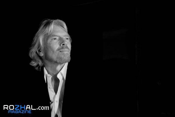 20 نقل قول الهام بخش از کارآفرینان موفق