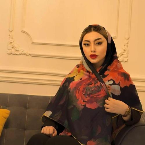 روسری2