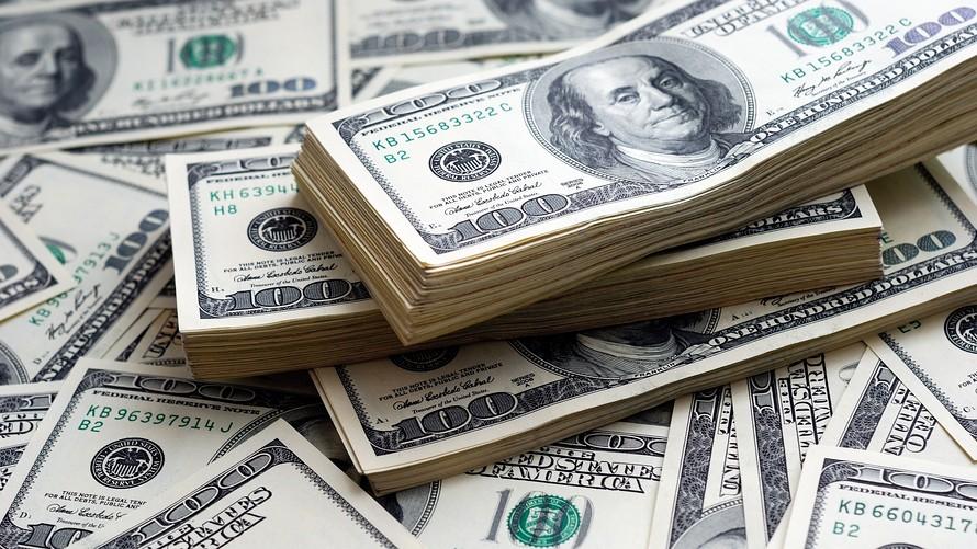 دلار به کانال 12 هزار تومانی بازگشت