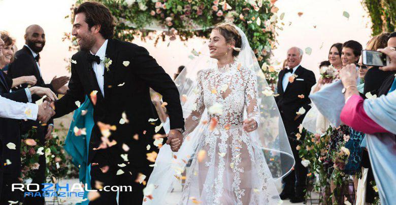 نکات ریز جشن عروسی که شاید فراموش کنید