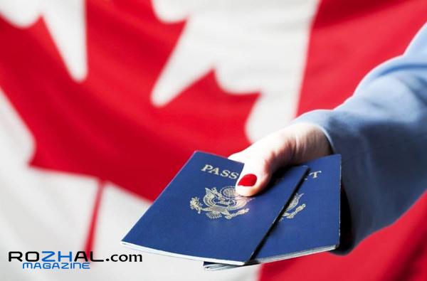 کشورهای بدون ویزا برای ایرانیان (لیست کشورهای لغو روادید با ایران)