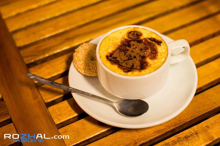بهترین کافی شاپ های استانبول برای رفع خستگی کدامند؟