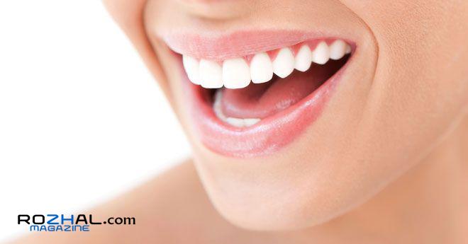 ترفندی برای افزایش عمر ایمپلنت دندان!
