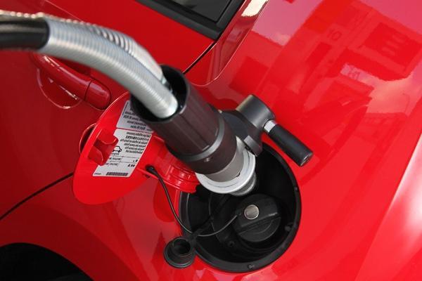 بهترین راهها برای کاهش مصرف سوخت چیست ؟
