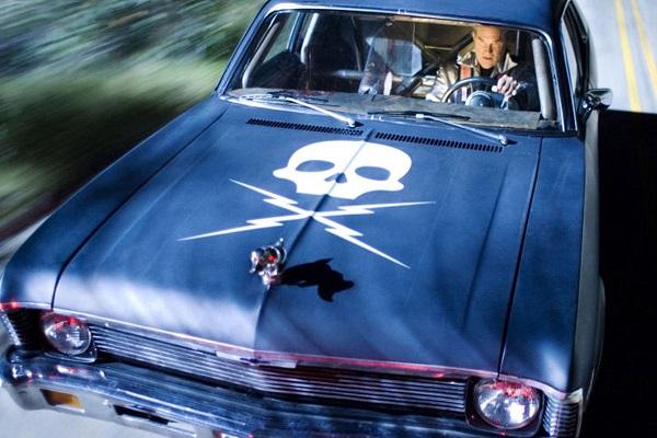 6 رفتار اشتباهی که به خودرویتان آسیب میرساند
