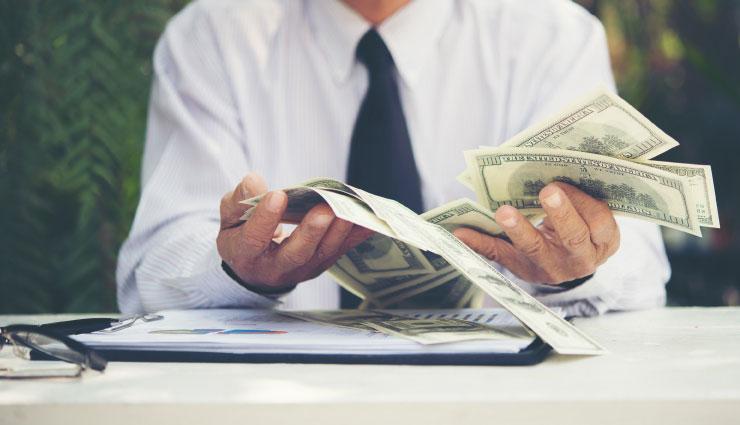 چگونه درآمد دلاری داشته باشیم؟ راهکارهایی برای درآمدزایی ارزی 2019