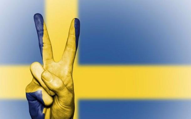ویزای تحصیلی سوئد 2020 | شرایط و هزینه تحصیل در سوئد