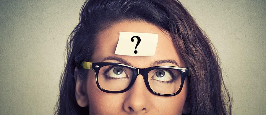 نحوه نوشتن خودبازبینی : چطور درباره خود بنویسیم؟