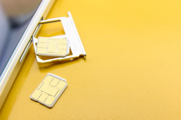 روش جدید هک سیم کارت کشف شد؛ آسیبپذیری صدها میلیون گوشی در جهان