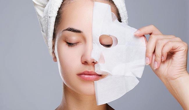 12 روش طلایی پاکسازی و آبرسانی پوست خشک به توصیه انجمن پوست آمریکا