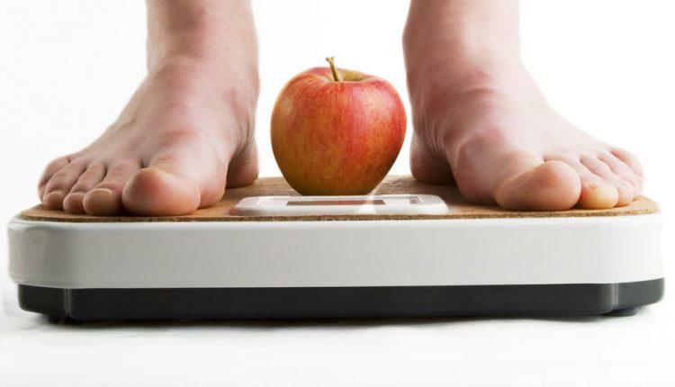 کاهش وزن سریع اما صحیح با 13 نکته مهم و کاربردی